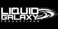 Liquid Galaxy Productions